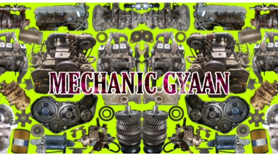 Mechanic Gyaan App Download Review & Full Specification